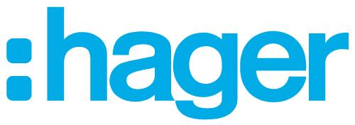Hager Logorgb