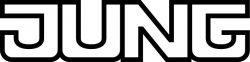 Jung Logo Black E1524561694323