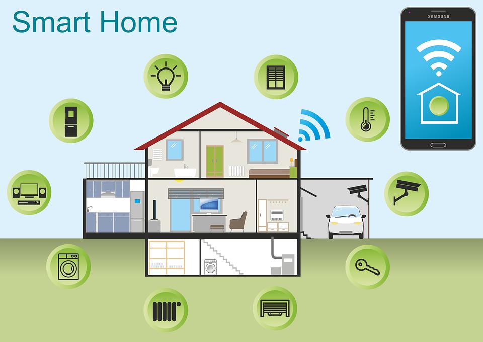 Smart Home 2005993 960 720